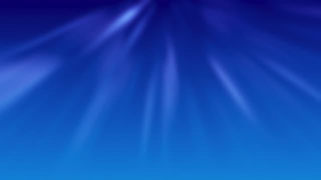 vidéos et rushes de 4k beautiful waving lines arrière-plan, lignes lumineuses résumé motion sneam loop, idéal pour le numérique, connexion internet, affaires, technologie, événements, festival, clips musicaux, publicité et vidéos commerciales - motion design