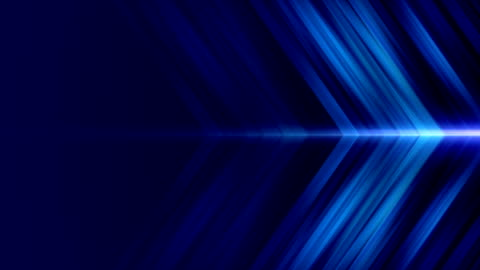 4k clean abstract animation background seamless loop - blue background stock videos & royalty-free footage