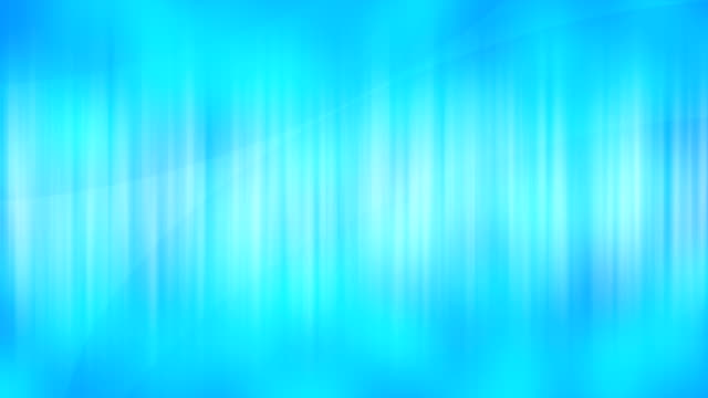4k clean abstract animation background seamless loop - swirl stock videos & royalty-free footage