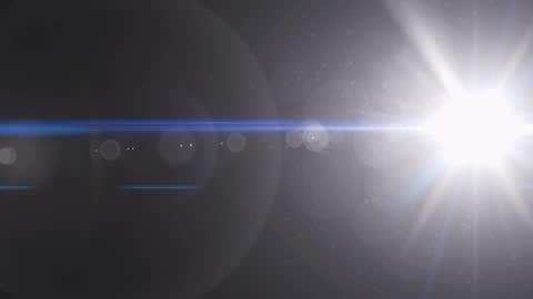 vídeos y material grabado en eventos de stock de 4k lente digital destello, transición de luz, destello de lente, fugas de luz, superposiciones abstractas fondo para compuesto. - filtración de luz