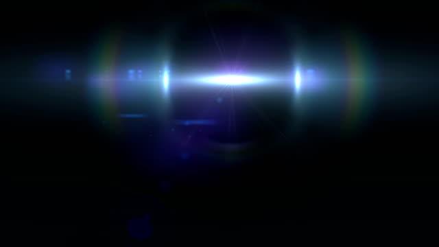 4k light transition, lens flare, light leaks, overlays - leaking stock videos & royalty-free footage