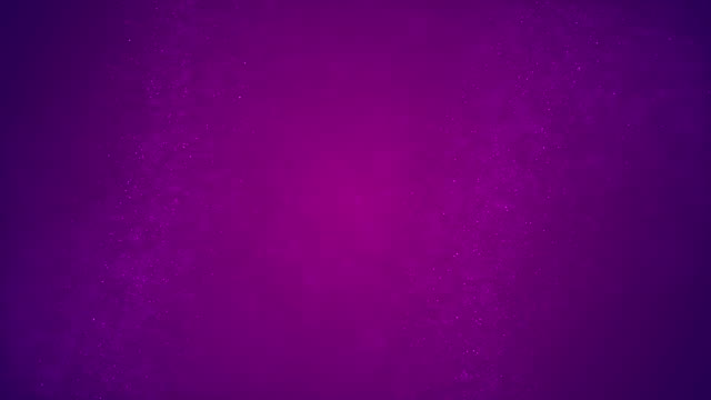 vídeos de stock e filmes b-roll de 4k purple soft background (loopable) stock video - purple