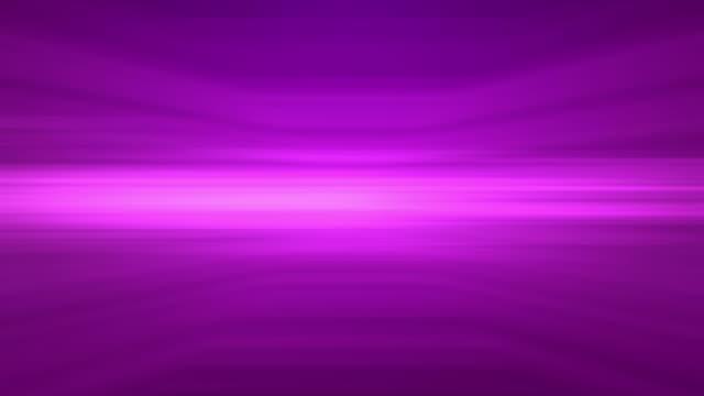 4k Purple Streaks Light Animation Background Seamless Loop