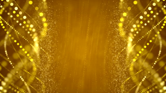 4k spiral abstract background. color full video wall. seamless abstract - yellow background stock videos & royalty-free footage