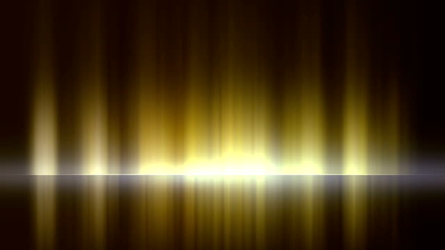 4k stage abstract background. seamless loop - stock video - spotlight stock videos & royalty-free footage