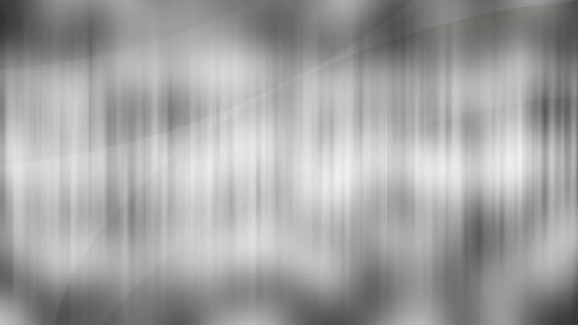 4k vertical light line abstract background - seamless loop - building entrance stock videos & royalty-free footage
