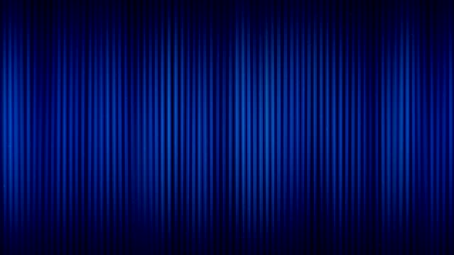4k vertical light line abstract background - stock video seamless loop stock video - in a row stock videos & royalty-free footage
