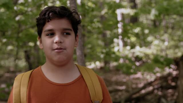 4k video portrait of hispanic boy - video portrait stock videos & royalty-free footage