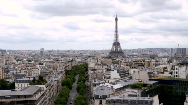 274 Paris France Wallpaper Videos And Hd Footage Getty Images