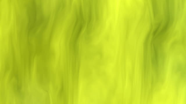 vídeos y material grabado en eventos de stock de 4k yellow background colors in motion-vídeo en stock - marmolizado