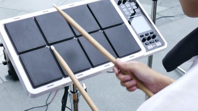 4K:drum