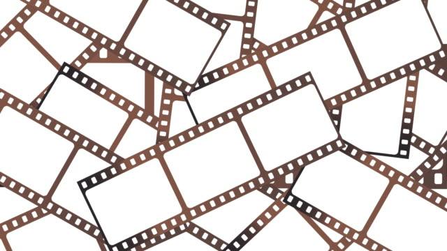vidéos et rushes de 4k: film d'animation - télévision haute définition