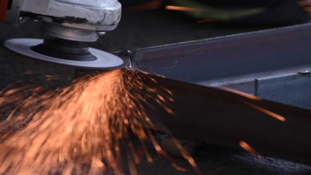 4k.Grinding Steel