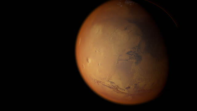 80 Top Mars Video Clips & Footage - Getty Images