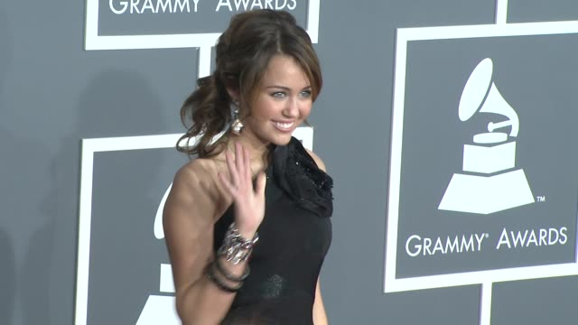 51st Annual Grammy Awards Los Angeles CA 2/8/09