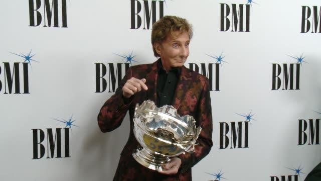 65th annual bmi pop awards in los angeles, ca 5/9/17 - イベントまとめ動画点の映像素材/bロール