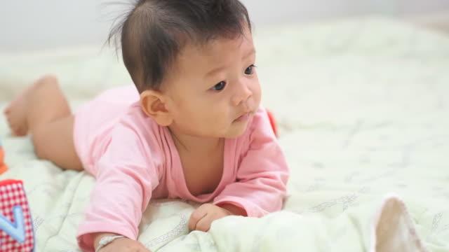 baby, 6. Monat