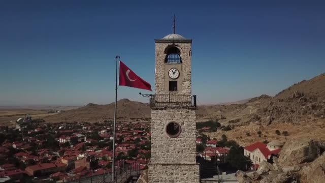 years-old turkish man has dedicated his life to wind a historic clock tower in turkey's central eskisehir province during the last quarter-century.... - 1899 stock videos & royalty-free footage