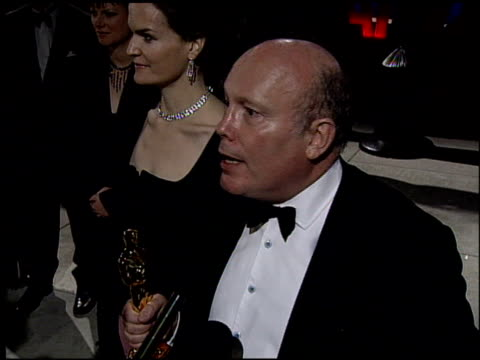 74th academy awards 'ago' party at the 2002 academy awards 'ago' party at the kodak theatre in hollywood, california on march 24, 2002. - 74th annual academy awards stock videos & royalty-free footage