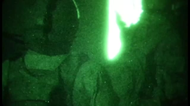 8th special operations kandak commandos advised by us special operations forces conducted raids on suspected taliban compounds in sayyidabad district... - compounding stock videos and b-roll footage