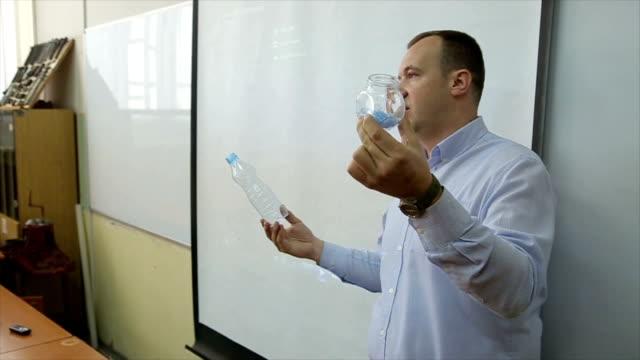 une étude sur le recyclage des technologies et équipements