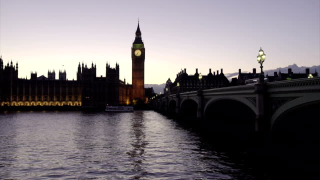 a7s2_106 - house of commons stock videos & royalty-free footage