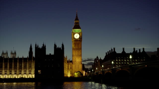 a7s2_128 - house of commons stock videos & royalty-free footage