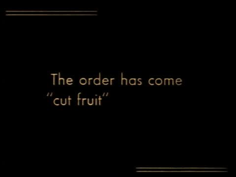 vidéos et rushes de about bananas - 7 of 15 - banane fruit exotique