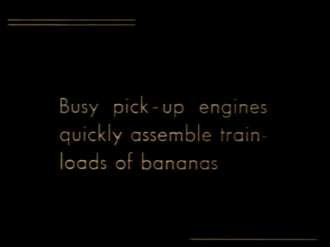 About Bananas - 9 of 15