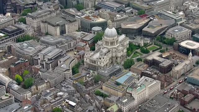 st paul's cathedral cutaway libr10061604 / 1062016 st paul's cathedral - st. paul's cathedral london stock videos and b-roll footage