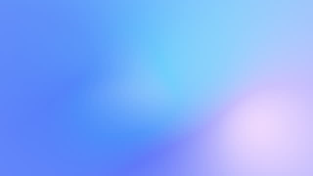 abstract animated color gradients background - colour gradient stock videos & royalty-free footage