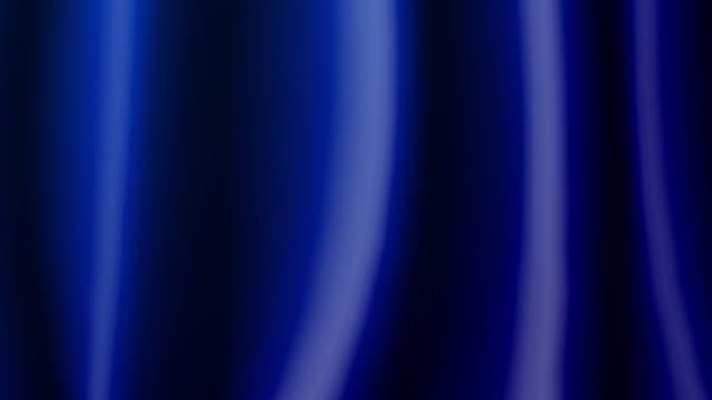 抽象的なアニメーションテキスタイルの背景。 - ベルベット点の映像素材/bロール