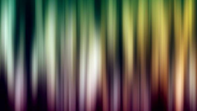 vídeos y material grabado en eventos de stock de animación abstracta fondo seamless loop - marmolizado
