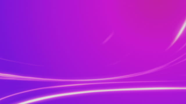 abstract animation background - purple background stock videos & royalty-free footage