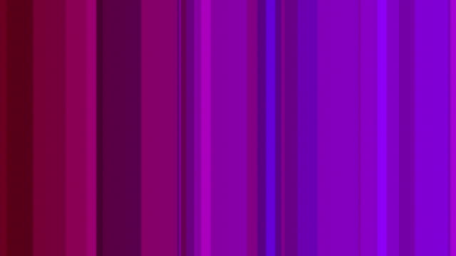Abstract Animation (Loopable)