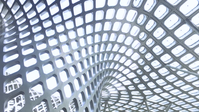 abstract architecture - distant stock videos & royalty-free footage