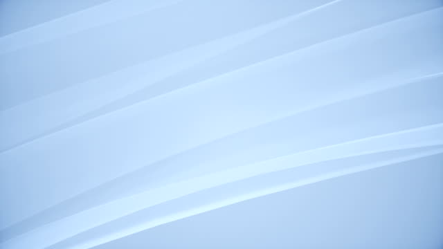Abstract Background Blue Loopable