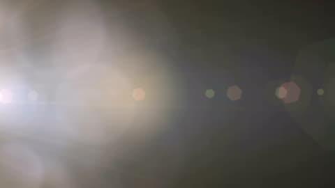 vídeos y material grabado en eventos de stock de fondo abstracto, navidad, destello de lente, vacaciones - resplandor del objetivo