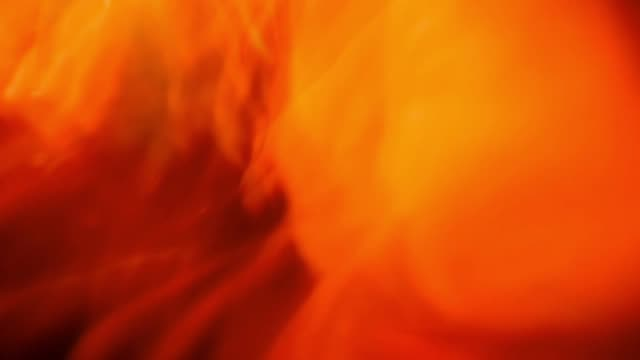 Abstract Background Cinemagraph