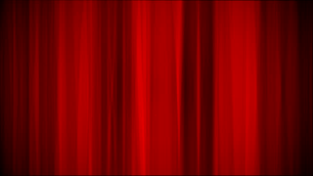abstract background curtain waves looping - human blood stock videos and b-roll footage