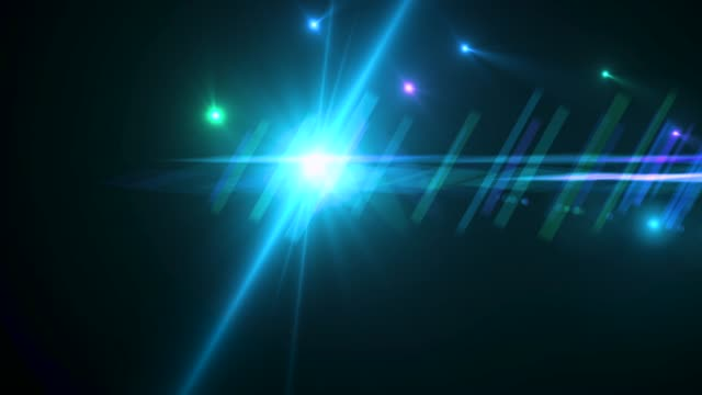 Abstract background ,digital lens flare , Flare Light , light leaks, overlay with background.