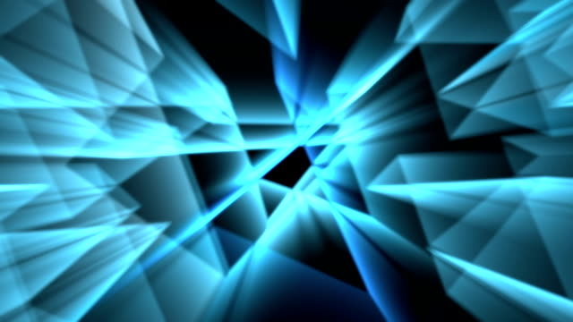 Abstrakt Hintergrund HD
