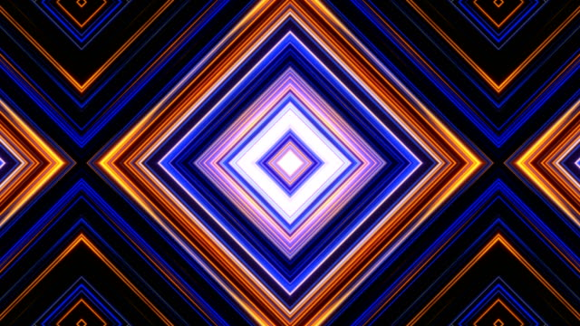 abstract background kaleidoscope - acid stock videos & royalty-free footage