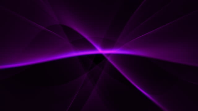 Abstract background loopable