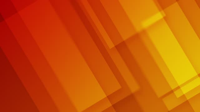 abstract background - loopable - simplicity stock videos & royalty-free footage