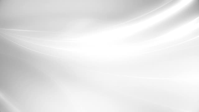 abstract background loopable - white color stock videos & royalty-free footage