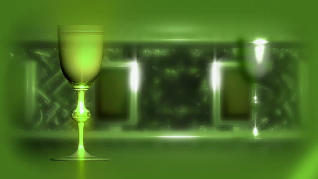 abstract background of drinking cup - toned image stock videos & royalty-free footage