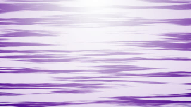 abstract background of purple color 4k - satin stock videos & royalty-free footage