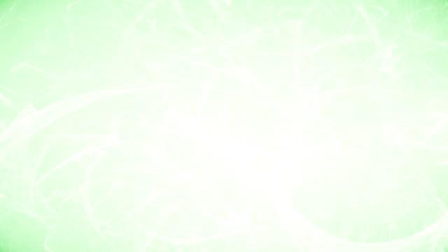 abstrakt hintergrund (endlos wiederholbar) - grau stock-videos und b-roll-filmmaterial