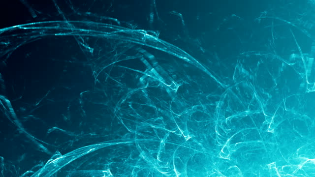 abstract background (loopable) - unicellular organism stock videos & royalty-free footage